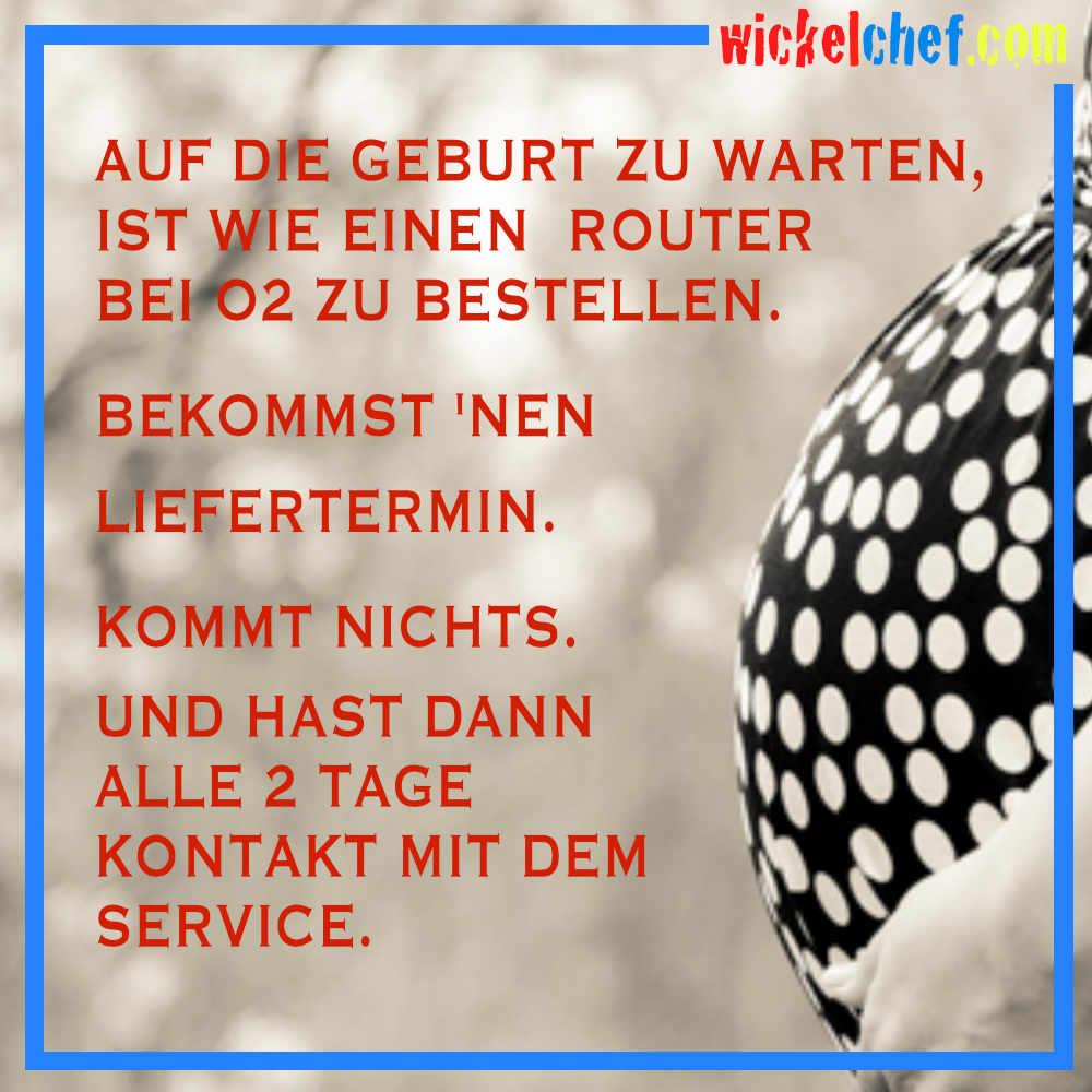 www.wickelchef.com